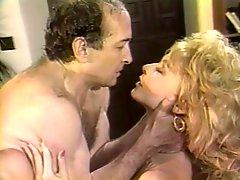 Hard choices 1987 scene 6 nina hartley nick random - 3 part 9