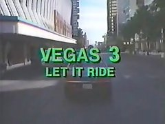Straight Movie - Vegas, Let It Ride