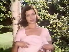 Les Milles et une perversions de Felicia (1975) Full Movie