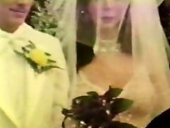 Classic Shemale flick - SULKAs WEDDNING (part 2 of 2)