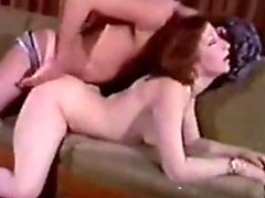Retro Turkish Porn