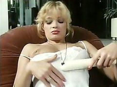 German porn from the 80s