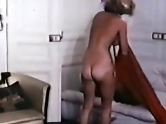 Vintage French Sex