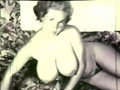 Softcore Nudes 526 50s to 70s - Scene 4
