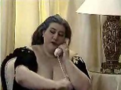 Vintage Old fat very hot Mature
