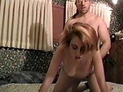 Isabella Getting Fucks It Hard By Ed Powers