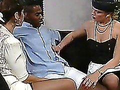 Africa 1975 p1 - 3 part 7