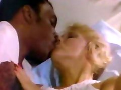 Interracial Vintage Hardcore Action