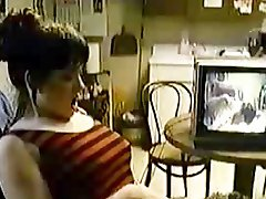 Retro Sluts Get Spied On In This Hot Voyeur Classic