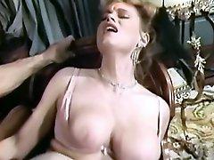 Crowded cafe 1978 short german porn movie 3