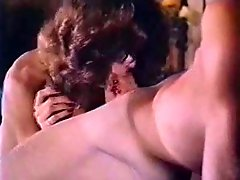 TAMARA LONGLEY IS SO FUCKING HOT-1984
