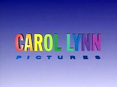 Erbe der Lust - Carol Lynn 1991  Harry S. Morgan