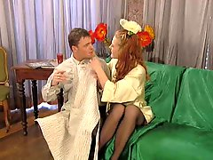 Kinky vintage fun 136 (full movie)