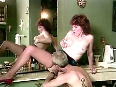 Two slutty lesbians tickle a pussy compilation old guy polishes the clit