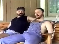 3 Hours Of Gay Bears Clips