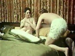 Funny Vintage Porn Talk Show - Classic X Collection