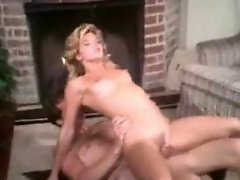 Vintage Vid Of A Fuck Couple