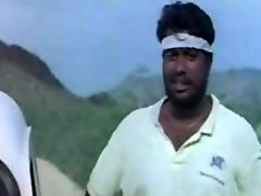 Classic Indian Mallu movie Chhoti Si Mohabat