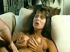 Mature lady fucking with her b...
