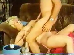 Bbw head 109 glory hole classic video from the archives 10