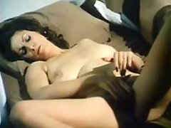 Kay Parker hard sex and masturbation