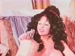 Riverboat Mama (Morganna Roberts)
