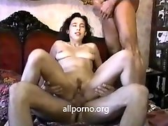 Julia Tchernei World Sex Tour 5 (1996)
