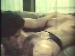 Slutty wife rides her lovers stiff prick reverse cowgirl style