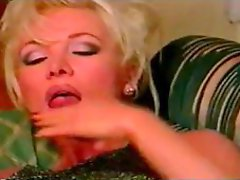 Lady Luck (1997) FULL VINTAGE MOVIE