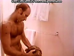Young gay classic porn with hot boys