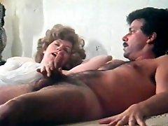 Strassen flirt 1988 - 2 part 10