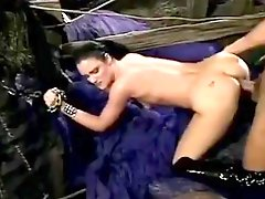 Free porn movie scenes of girls using sex aids