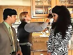For services rendered scene3 - 1 part 5