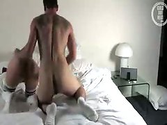 Real aussie couple hot sex