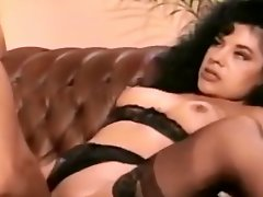 Jake steed classic scene 23 curly beauty
