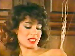 Christy Canyon And Nicole West
