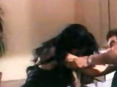 Classic Indian mallu girls movie sex scene clips collection part 2 of 4