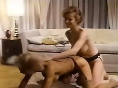 Ladies lovin ladies 1986 part 2 - 2 part 5