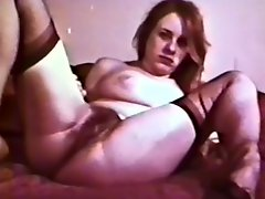Softcore Nudes 547 50s and 60s - Scene 6