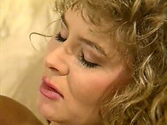 Kinky vintage fun 80 (full movie)