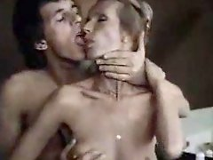 Full Movie - Ekstase, Madchen & Millionen (German 1981) AA