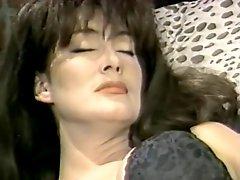 Honey wilder and tigr lesbian scene - 5 6