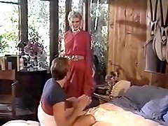 Luxurious housewife exciting shag episodes