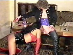 Piss Classic German Clips 13