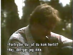 Swedish Movie Classic - FABODJANTAN (part 2 of 2 )
