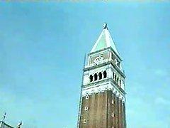 Lettere da rimini full italian porn movie - 1 9