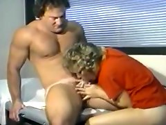 Compilation of  vids by A Classic porno