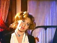 AN EVENING WITH KITTEN (1985) part 2 of 2