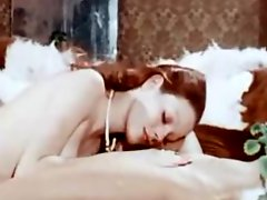 Annette Haven uno