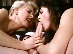 Compilation of  videos by The Classic XXX